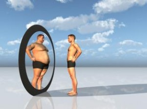 What Can You Tell About A Person With Obesity By Looking At Them? Obesity And Status Cues.