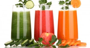 Blog Can Juicing Help You Beet High Blood Pressure