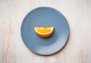 Is A 5:2 Style-Diet More Effective For Weight Loss?