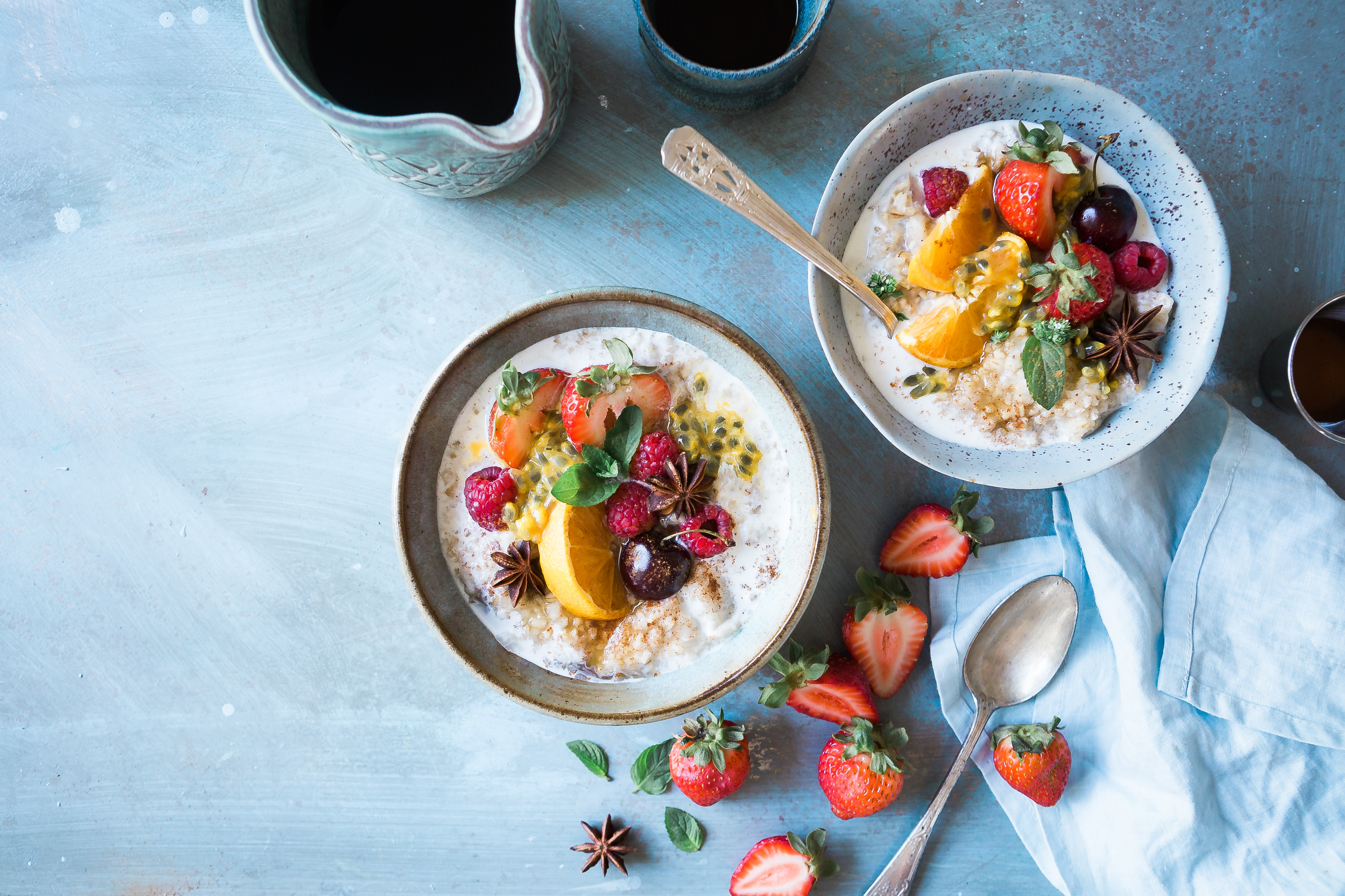 Which Is Better For Weight Loss – Eating Breakfast Or Skipping It?