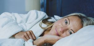 Can A Calorie-Restricted Diet Improve Your Sleep Quality?